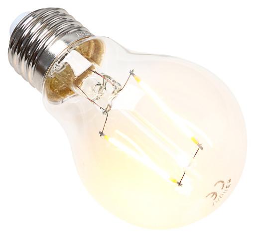 e3light Proxima E27 Standard LED pære