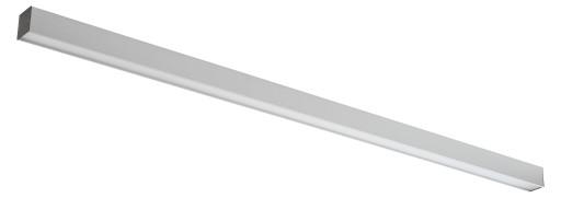 Modus slim LED armatur