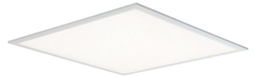 Green-ID LED Panel 60x60cm