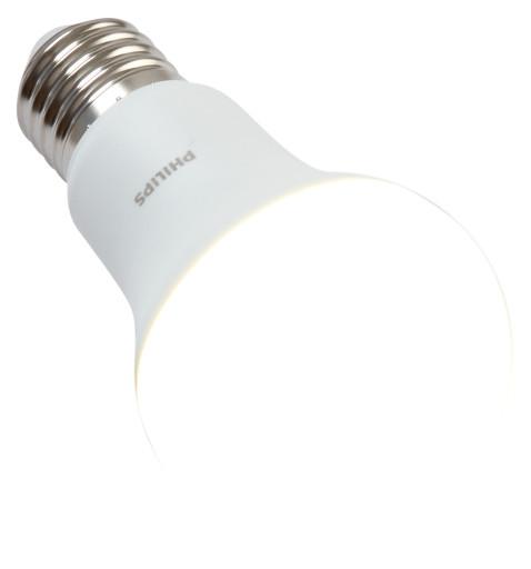 Philips CorePro LED pære 13W