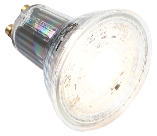 Osram Parathom GU10 LED pære 36° 8W