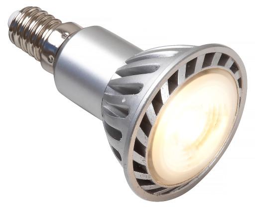 Hilux E14 LED reflektorpære 5W