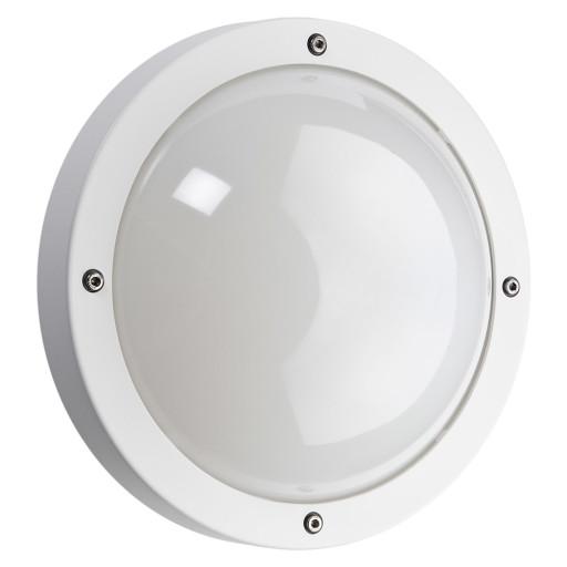 SG Primo LED Udendørslampe 12W