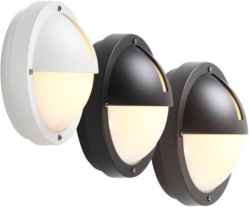 SG Uno LED Udendørslampe 12W