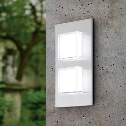 Eglo Pias Væglampe 5W