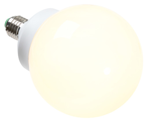Megaman LED Globepære 10,5W Ø120