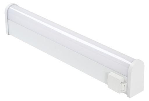 Bianka LED badeværelsesarmatur 21W