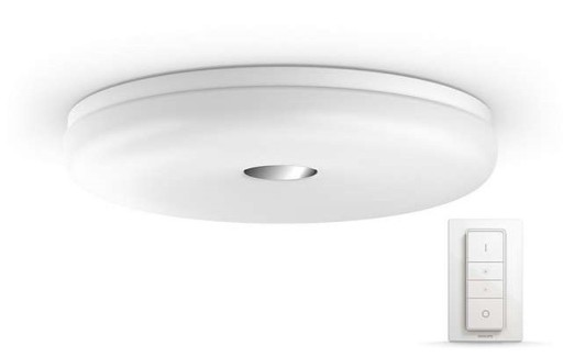 Philips Hue Struana loftlampe IP44