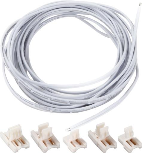 ProRalux LED Bånd samler