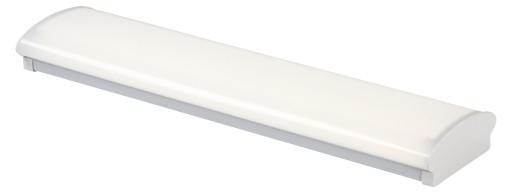 LED køkkenarmatur 20W