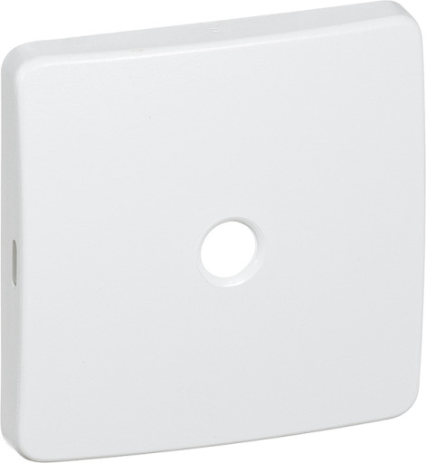 Dæksel 50x50 minitangent