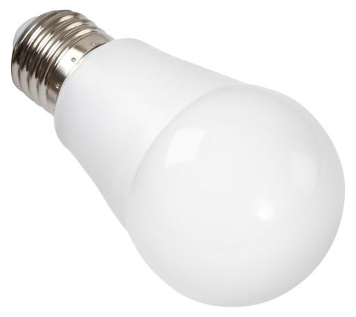 Osram Parathom Classic LED pære 11W