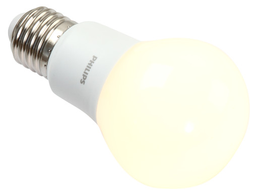 Philips Master Dimtone LED pærer