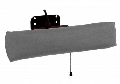 Cover til terrassevarmer model 211-349 og 211-359