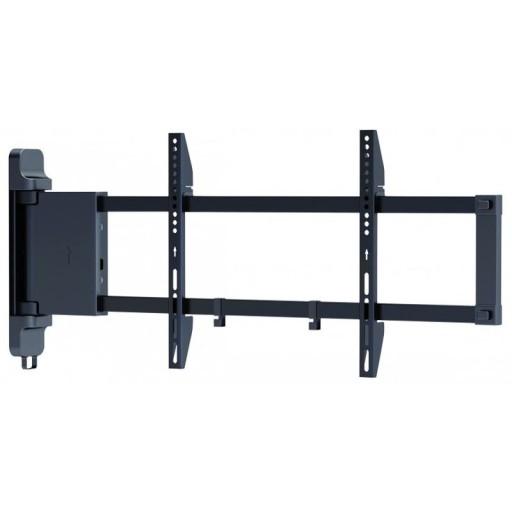 My Wall HP 22 L Motoriseret TV ophæng