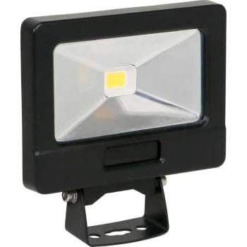 NVC LED Projektør 10W
