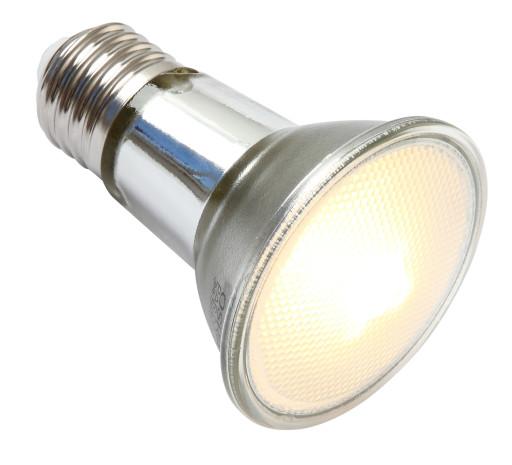 Osram Parathom par20 LED reflektorpære 5W E27