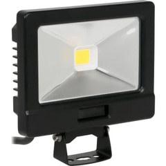 NVC LED Projektør 20W