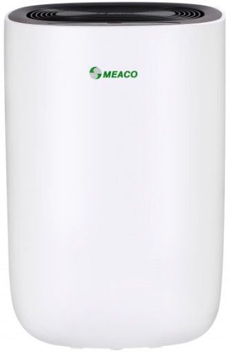 MeacoDry 'ABC' affugter 10L