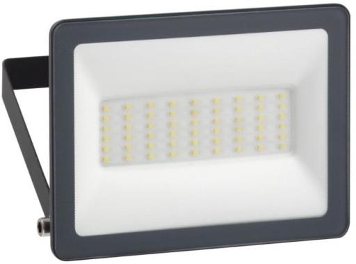 Schneider Electric Mureva LED projektør 30W