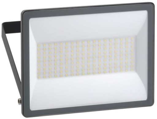 Schneider Electric Mureva LED projektør 100W
