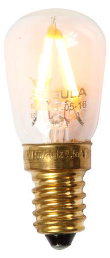 Segula Parfume LED pære