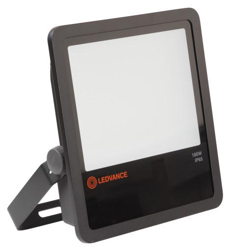 Ledvance LED projektør 180W