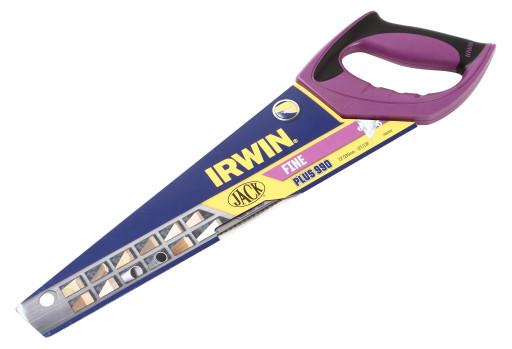 Irwin Plus juniorhåndsav 325mm