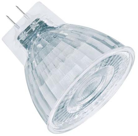 Osram Parathom LED pære MR11 dæmpbar 3,2W GU4 36°