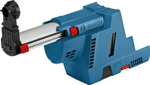 Bosch sugemodul til 18V borehammer