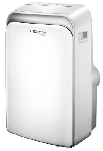 Nohr 9000 mobil aircondition