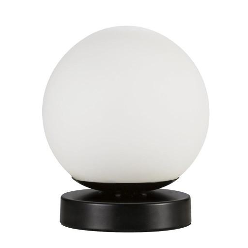Nordlux Lilly bordlampe E14