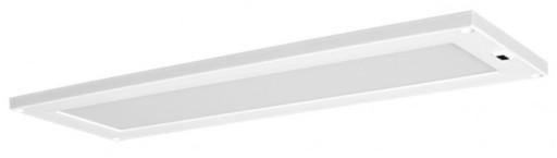 Ledvance flad LED underskabsbelysning