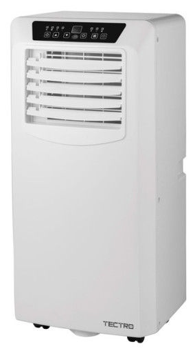 Tectro TP2020 mobil aircondition