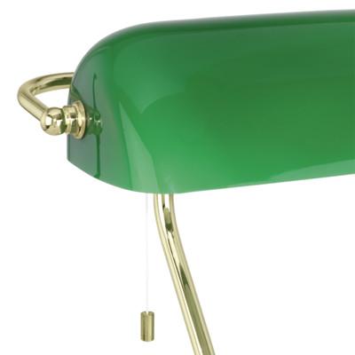 Banklampe | Finn klassisk Banklampe og moderne bordlampe her