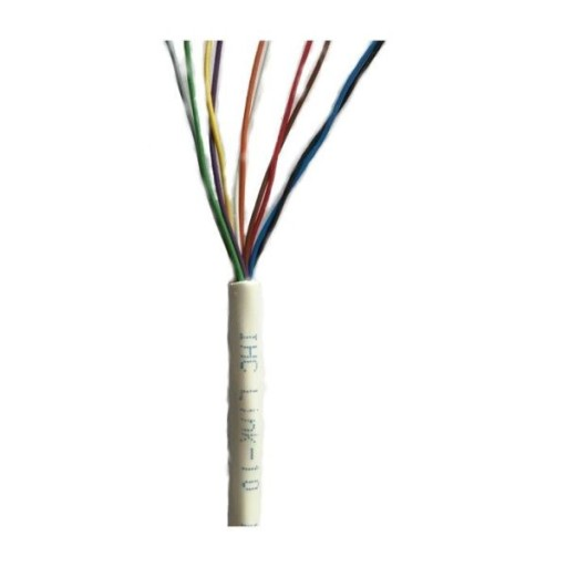 IHC LINK-10 kabel