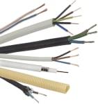 Kabel & Ledning