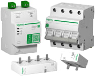 Schneider Electric Wiser Energy