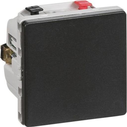 IHC Wireless lysdæmper 250W