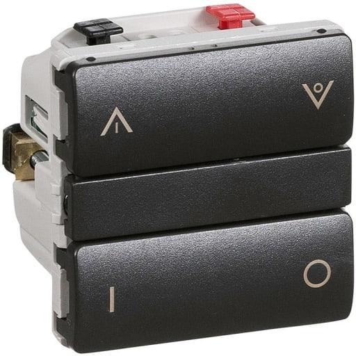 IHC Wireless fjernbetjent lysdæmper Uni 250W