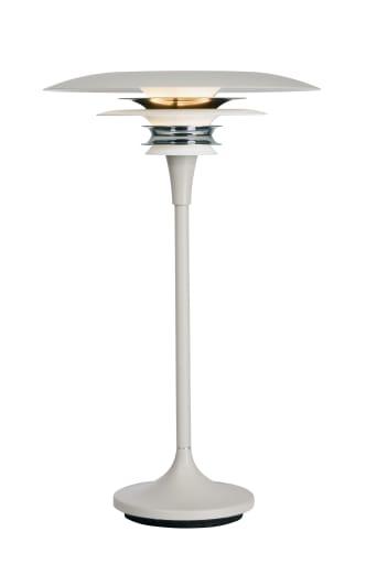 Belid Diablo Bordlampe Ø30cm