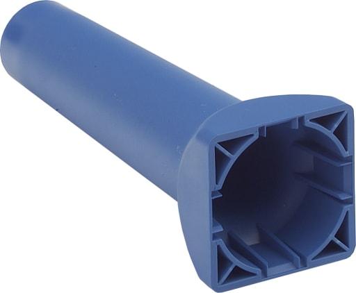 LK Opus montageværktøj for dåse