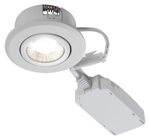 "GN ""Diospot 30"" LED spot V.1"
