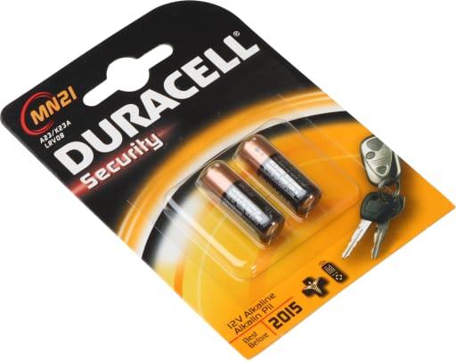 Batteri 12V A23
