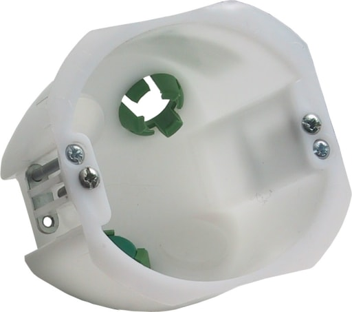 Heatcontrol 10 forfradåse