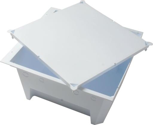 Safebox fra Solar