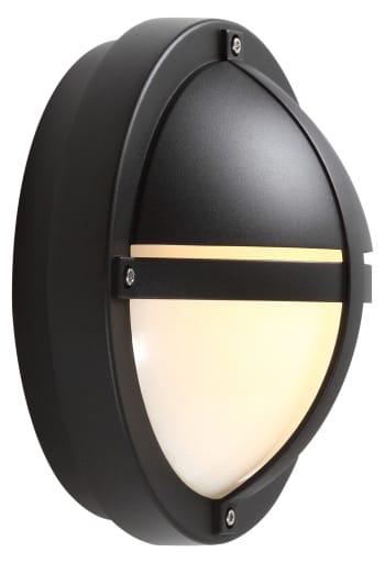 SG Tanto LED Udendørslampe 12W