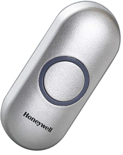 Løs trykknap for Honeywell dørklokke