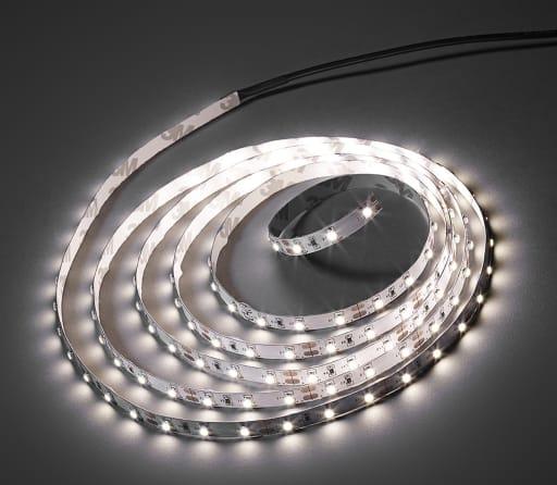 LED bånd sæt 2 meter
