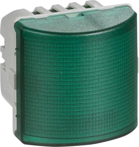 LK Fuga LED Signallampe